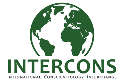 Intercons - International Conscientiological Interchange